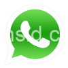 Friends LD is on Whatsapp!