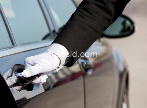 Terminating A Car Lease Early >> CAR RENTAL PROMOTION - RATES FROM RM90/DAY - FrensLD.com